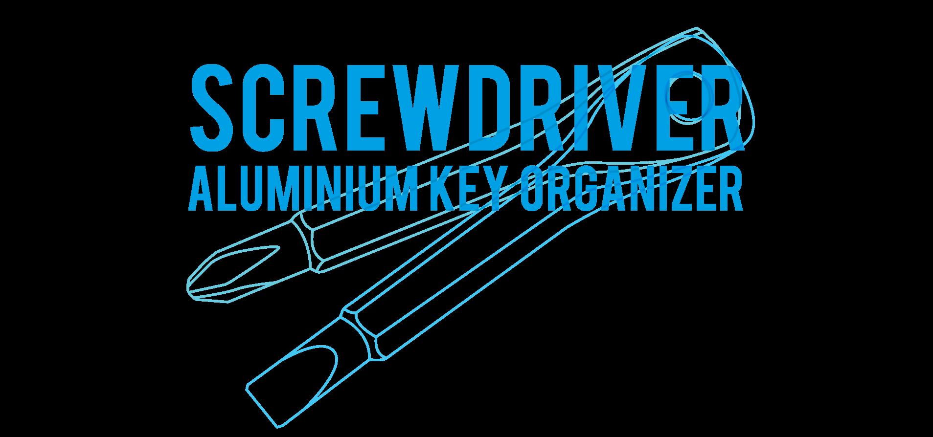 skrewdriver-illustration